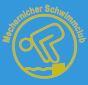 Mechernicher-SC